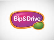 Medios de pago Bip&Drive 01